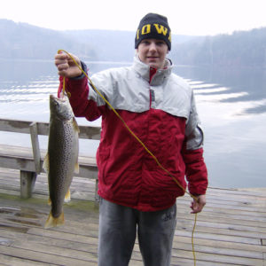 Branson-Trout-Fishing